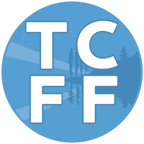 logo - Traverse City Film Festival 2018